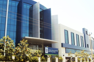 MBA Colleges in Bangalore, B-School, MBA Bangalore